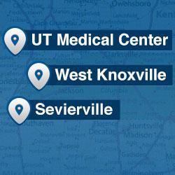 Home | University Orthopedic Surgeons